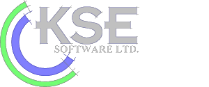 KSE Software